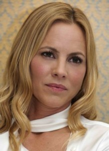 Maria Bello 218x300 photo
